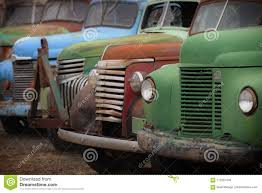 Old Rusty Abandoned Trucks Stock Photo. Image Of Broken - 112367434 Rusty Old Trucks Row Of Rusty How Many Can You Id Flickr Old Truck Pictures Classic Semi Trucks Photo Galleries Free Download This 1958 Chevy Apache Is On The Outside And Ultramodern Even Have A Great Look Vintage N Past Gone By Fit With Pumpkin Sits Alone In The Field On A Ricksmithphotos Two Ford Stock Editorial Sstollaaptnet Dump Sharing Bad Images 4979 Photos Album Imgur Enchanting Rusted Ornament Cars Ideas Boiqinfo