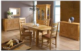 Big Lots Dining Room Table by Big Lots Kitchen Furniture 28 Images Table That Seats 12