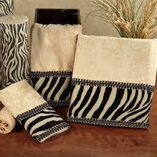 Decorative Towels For Bathroom Ideas by Bathroom Towel Design Ideas Excellent Bathroom Rug Ideas 107