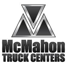 McMahon Truck Centers Added A New Photo. - McMahon Truck Centers ...