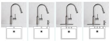 Moen Lindley Faucet Loose Handle by Moen Glenshire Single Handle Pull Down Sprayer Kitchen Faucet With