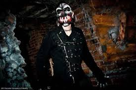 Halloween Attractions In Pasadena by Old Town Halloween Haunt In Pasadena