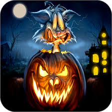Live Halloween Wallpaper For Mac by Download Thanksgiving Greeting Cards 2018 For Pc Windows And Mac