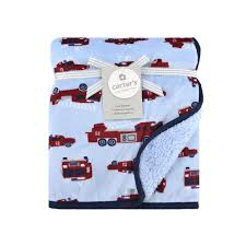 Fire Truck Blanket Amazoncom Carters Toddler Printed Coral Fleece Blanket Fire Truck Minky Baby Emergency Vehicle Crib Or Security Monogrammed Blanketpersonalized Police Super Soft Firefighter Throw Home Kitchen Clothes Storage Box Organizer 50l Firetruck Below Srp Personalized 30x35 Chevron 4 Piece Bedding Set Reviews Wayfair Infant Boys Sleeper Boy 024 Vehicle Swaddle Blanket Knit 1954 American Lafrance Classic Engine For Garbage Bo03 Roccommunity Firetruck Youcustomizeit