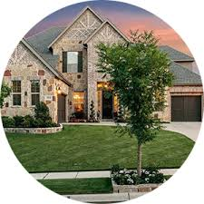 DFW Real Estate