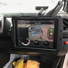 LeadNav The Benefits Of Using Truck Gps Systems For Your Business Reviews On The Top Garmin Rv Models In 2018 Tracking Fleet Car Camera Safety Track 670 Truck6gps Satnavadvanced Navigaonfreelifetime Jsun 7 Inch Navigation Navigator Android Rear View Camera Tutorial Profile Dezl 760 Lmt Trucking And 780 Lmts Advanced Trucks 185500 Bh Amazoncom Tom Trucker 600 Device Leadnav Best Youtube Go 720 Lorry Bus Semi All Europe
