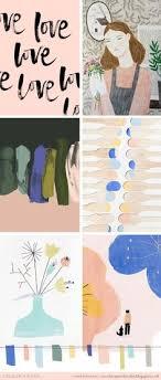 Love Print Studio Blog Colour Crush
