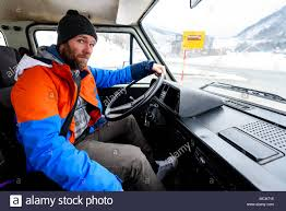 Interior View Of Delivery Man Driving A Van Or Truck. Delivery ... Vector Cartoon Driver Man On Truck Concrete Mixer Stock Art Driving Photos Images Alamy Young Man Driving Food Truck In City Photo Dissolve 16 Greatest Hits Full Album 1978 Youtube Struck And Killed Headon 18wheeler Crash Thomas J Henry African American Male Sitting Pickup Video Footage The Last Of The Good Guys Pinke Post Portrait Mature Hds Institute Three Tips For Women Considering A Career Carter Express Prepair Work Place Semi For Wife Penelope Torribio Black Driver Cab His Commercial