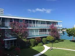 Bay Harbor Towers Paz Global Real Estate Miami Florida