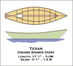 spira international inc texan grand banks dory