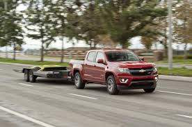 The 2015 Ford F-150: Our Pickup Truck Of The Year 25 Awesome Truck Towing Capacity Comparison Chart 2018 Chevrolet Silverado 2500hd Ltz Towing The Gmc Car Chevy 1500 Vs 2500 3500 Woodstock Il What Vehicles Are Best To Tow With Tips For Safely Breaking News 2019 Sierra 30l Duramax Diesel 1920 New Specs Trucks Trailering Guide 2500hd Ltz 2014 Delivers Power Efficiency And Value Might You Tow With 2015 Colorado Canyon When Selecting A Truck Dont Forget Check The Hd 3500hd Real Life