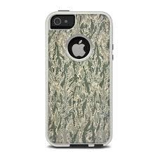 OtterBox muter iPhone 5 Case Skin ABU Camo by Camo