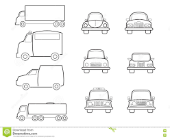 Cars Vans And Truck Line Icons Set Stock Vector - Illustration Of ... Made In China Diecast Plastic Vehicles Cars Trucks Jeeps Vans Indy Canadas Bestselling Cars Trucks Vans And Suvs For 2016 Cartoons Of Multicolored And Stock Vector Art Denver Used In Co Family Trents Car Network Some Of The Best Used Cars Trucks Tonka Custom Bottom Dump Truck Toys Hobbies Diecast Vehicles Us 8000 Toy Old Classic Vans Sale Cheap Casepy Home Jacksonville 4x4 We Do Exhaust Work Fabrication Lift How Much Does A Car Wrap Cost Austin Extreme Graphics Truck Van Wraps Phat Gfx Custom