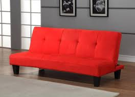 extraordinary sectional sofas quad cities tags sectional sofas