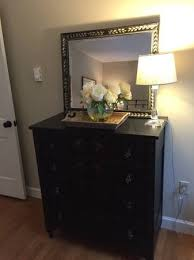 Drexel Heritage Dresser Mirror by 13 Best M O D The Modern Style Apartment Images On Pinterest