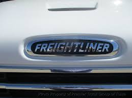 2019 New Freightliner M2 106 Trash Truck *Video Walk Around* For ... Demand Grows For Food Waste Collection Trucks Biocycle Ready Built Terminal Tractors Refuse Garbage Autocar Truck 2017hinogarbage Trucksforsalerear Loadertw1170010rl China Dofeng 4x2 8 Tons Compact For Sale Skipwaste And Bins Sale Junk Mail Expeditor Acx Oxnard California Overflowing Garbage Truck Drives Through Small Streets Mumbai Slums Management Adding Cleaner Naturalgas Vehicles Houston Hot 10t Compress Dump 10 Morethantruckscom Inc 50 Sunrise Hwy Massapequa Ny 11758 1998 Crane Carrier Low Entry Refuse Item Dz9193 So 2015 Japanese Isuzu Rear Loader Compactor