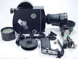 100 Krasnogorsk 2 Details About Exc 16mm Zoom Reflex Cine Movie Camera 3 M4 Kit In Case 9006045