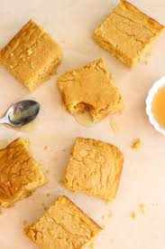 Best Pumpkin Pie With Molasses by The Best Pumpkin Cornbread The Gold Lining