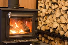 brennholz stapeln so machen sie s richtig