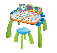 Catchy Collections Of Toddler Desks by Best Toys U0026 Gift Ideas For 3 Year Old Girls Reviewed In 2018