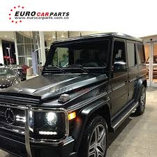 G Class W463 Front Bumper Guard Stainless Steel Protection Guard For ... Bumper Guard Frontrear Iso9001 High Quality Stainless Steel Grille Guard Ranch Hand Truck Accsories Front Runner Bumper Ss Aobeauty Vanguard Body Accents Automotive Specialty Inc 52017 F150 Fab Fours Premium Winch W Full Jeep Renegade Guards Kevinsoffroadcom Overland Vengeance No 72018 Ford Super Guard Thumper Ultimate Shock Absorbing Fxible Sprinter Van Exguard Parts And Service Dee Zee Free Shipping Price Match Guarantee