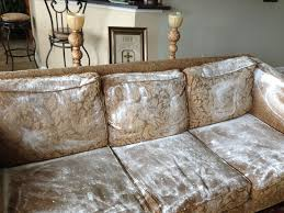 Best Fabric For Sofa Cover by Remove Odors From Fabric Sofa U2013 Welcome To The Adored Home