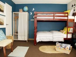 Cute Bedroom Ideas With Bunk Beds Interior Designs For Bedrooms