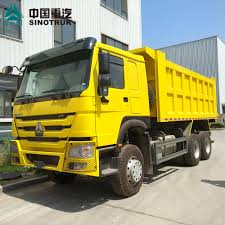 Used Mini Dump Trucks For Sale Wholesale, Dump Truck Suppliers - Alibaba