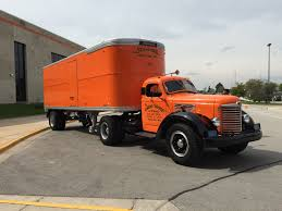 Schneider Truck Driving Schools - Best Image Truck Kusaboshi.Com Schneider Truck Driving Schools Wa State Licensed Trucking School Cdl Traing Program Burlington Phone Number Square D By Pdf Beyond The Crime National Green Bay Best Resource Academy Wi Programs Ontario Opening Hours 1005 Richmond St Prime Trucking Job Bojeremyeatonco Events Archives Progressive Schneiders New Trailers Black And Harleydavidson Companies Welcome To United States