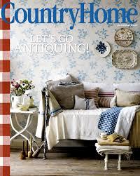 100 Home Furnishing Magazines Country Decorating Magazine Iron Blog