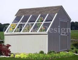 Saltbox Shed Plans 10x12 by 10 X 10 Saltbox Shed Plans Bung