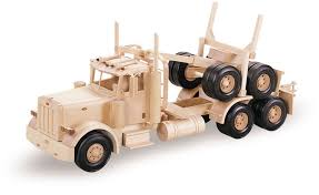 PATTERNS & KITS :: Trucks :: 84 - The Logging Truck Wooden Logging Truck Plans Toy Toys Large Scale Central Advanced Forum Detail Topic Rainy Winter Project Lego City 60059 Ebay Makers From All Over The World 2015 Index Of Assetsphotosebay Picturesmisc 6 Maker Gerry Hnigan List Synonyms And Antonyms Word Mack Log Trucks Trucks Cstruction Vehicles Toysrus Australia Swamp Logger Mack Rd600 Toys Pinterest Models Wood Big Rig Log With Trailer Oregon Co Made In Customs For Sale Farmin Llc Presents Farm Moretm Timber Truck Unboxing Play Jackplays