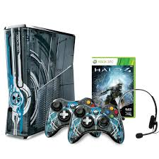 Halo 4 Xbox 360 320GB Console - Limited Edition (Xbox 360): Amazon ... Metro 2033 Xbox 360 Amazoncouk Pc Video Games Scs Softwares Blog Meanwhile Across The Ocean Car Stunts Driver 3d V2 Mod Apk Money Race On Extremely Controller Hydrodipped Hydro Pinterest The Crew Wild Run Edition Review Gamespot Unreal Tournament Iii Price In India Buy Racing Top Picks List Truck Pictures Amazoncom 500gb Console Forza Horizon 2 Bundle Halo Reach Performs Worse One Than Grand Simulator Android Apps Google Play
