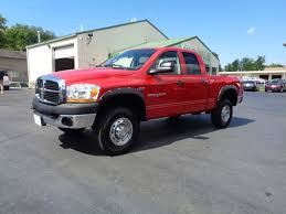 Used 2006 Dodge Ram 2500 For Sale In Cincinnati, OH 45245 Weinle ... Ccinnati Oh Used Ram Trucks For Sale Less Than 2000 Dollars 2006 Dodge Ram 2500 In 245 Weinle Beechmont Ford Vehicles Sale Cars Louisville Columbus And Dayton 4500 Price Lease Deals Ups Could Buy 35000 Electric Trucks 2009 150 45249 Car Sales Express Milling Machine Co Dh Milling Machine Item Ea9 2008