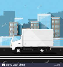 Delivery Truck Against Background Of The Cityscape. Flat Design ... Rush Truck Center Is Welcomed To Parma Community Voices Walmart Embraces Green Trucking The Rock River Times Intertional Harvester Metro Van Wikipedia Toyota Set To Begin Testing Its Project Portal Hydrogen Semi News Page 2 Sur Asz Transport Eight Euro 6 Scanias For Melbourne Fire Services Logistics Bigtruck Licensing Mills Put Public At Risk Star Boy Dies After Being Hit By Truck Of Man With Suspended License California Collaborative Advanced Technology Drayage Intransition Magazine Transportation Planning Practice Progress Man The Nmw 18 And Iaa New Mobility World Mtrkdrivingjobscom Home 8883430761