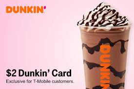 T-Mobile Customers (02/19): Dunkin' $2 Voucher, Redbox 1 Day ... Coupon Redbox Code Redbox Movie Gift Tag Printable File You Print Launches A New Oemand Streaming Service The Verge Pinned September 14th Free Dvd Rental At Via Promo For Movie Tries To Break Out Of Its Box Wsj On Demand Half Off Expires Tomorrow Please Post If On Demand What Need To Know Toms Guide Airbnb All About New Generation Home Hotel Management Online Video Streaming Rentals Movierentals Gizmodocz