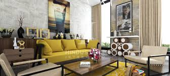 100 How To Design Home Interior S Decorators Delhi Gurgaon Noida