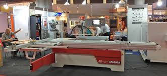 woodworking machinery for craftsman carpentry rs wood cmc