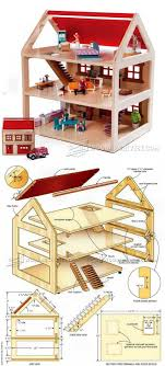 25+ Unique Toy House Ideas On Pinterest | Amazing Toys, Childrens ... Toy Car Garage Download Free Print Ready Pdf Plans Wooden For Sale Barns And Buildings 25 Unique Toy Ideas On Pinterest Diy Wooden Toys Castle Plans Projects Woodworking House Best Wood Bench Garden Barn Wood Projects Reclaimed For Kids Quilt Designs Childrens