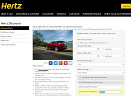 Hertz Promotional Coupons 2018 / Young Driver Car Insurance ... Save Money On Car Rentals Rental Coupon Codes Youtube Coupon Code Rental Nature Valley Granola Bar Usaa Hertz Discount Best Cdp Codes Akagi Restaurant Chabad Discounts Posts Facebook How To Get Cheap For 5 A Day Hertz 50 Off Thai Place Boston Massachusetts Usaa Car With Avis Budget Using Road Trip Oneway Carrental Deals Are Back Free Child Seat Travel With Joemama Make App Like Turo Or Mind