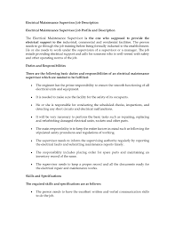 Golf Course Superintendent Resume For Free Download Rh Ready Icelandathletics Co Assistant Professional