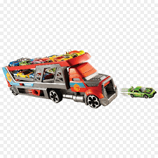 Car Hot Wheels Toy Truck Vehicle - Hot Wheels Png Download - 1000 ... Hot Wheels Trackin Trucks Speed Hauler Toy Review Youtube Stunt Go Truck Mattel Employee 1999 Christmas Car 56 Ford Panel Monster Jam 124 Diecast Vehicle Assorted Big W 2016 Hualinator Tow Truck End 2172018 515 Am Mega Gotta Ckc09 Blocks Bloks Baja Bone Shaker Rad Newsletter Dairy Delivery 58mm 2012 With Giant Grave Digger Trend Legends This History Of The Walmart Exclusive Pickup Series Is A Must And