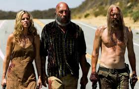 Rob Zombie Halloween 3 Cast by Rob Zombie Wants To Know If You Want To See More Of The Firefly
