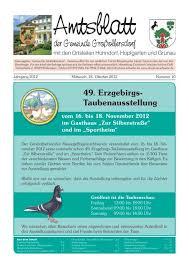 tobias wenzel großolbersdorf