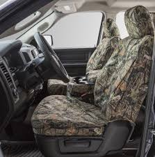 100 Best Seat Covers For Trucks Carhartt Mossy Oak Camo Car Truck Camouflage