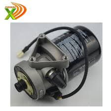 China Xiongda Auto Parts Air Dryer La6200 La6210 For Truck - China ... Parts La Truck Mercedes Om 460 La Stock Fr3516e Engine Assys Tpi Mfs16143ann12 Axle Assembly For Sale 522992 About Freightliner Western Star Autocar Dealership In Benz Usa Motorviewco Buy First Gear 190030 Fg Intertional 4400 High Performance Used 2005 Mercedesbenz Om924 Truck Engine In Fl 1118 Car Paccar Achieves Excellent Quarterly Revenues And Earnings Business 2008 Om460la Salvage966tmer1935 Heavy Duty Guys Tractor Super Ford Publicaciones Facebook