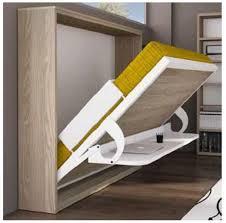 lit bureau armoire armoire lit bureau secret de chambre