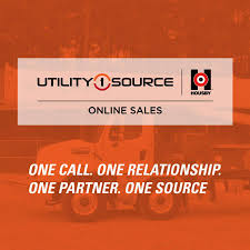 100 Online Truck Auctions Custom Equipment Utility One Source Housby Sales