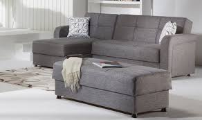 Sectional Sofa Bed With Storage Ikea by Dramatic Design Buy Cheap Sofa Bed Online Australia Gorgeous Sofa
