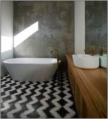ceramic tile edge image collections tile flooring design ideas